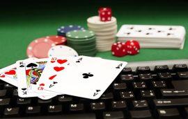 Memenangkan Poker Online Untuk Kesenangan - Pelajaran Poker Gratis - Gadis Kasino