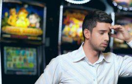 Tips peningkatan diri Untuk Mengobati Kecanduan Perjudian - Casino Girl