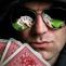 Mencari tahu bagaimana Menyempurnakan Wajah Poker Anda - Kasino Gadis